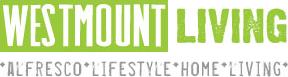 logo westmount-living